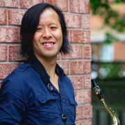 Jonathan - Online Flute Saxophone  teacher