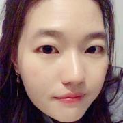 Sung-Hee Seanna - Online Violin  teacher