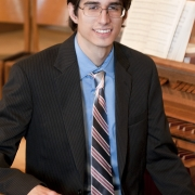 Justin - Online Piano Composition Singer-Songwriter  teacher