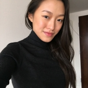 Kelly - Online Piano  teacher