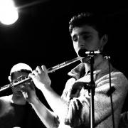 Pierre - Online Flute  teacher