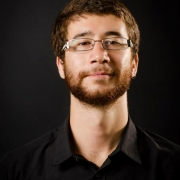 Alessandro - Online Djembe Drumset Marimba Percussions Vibraphone Xylophone  teacher