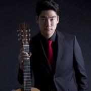 Juri - Online Classical Guitar Guitar  teacher