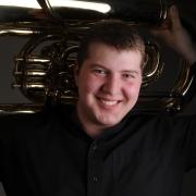 Tristan - Online Baritone-Euphonium French Horn Piano Trombone Trumpet Tuba  teacher