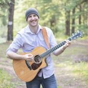 Ben - Online Classical Guitar Electric Guitar Guitar Ukulele  teacher