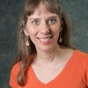 Miriam - Online Voice  teacher