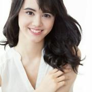 Amanda - Online Piano Violin  teacher