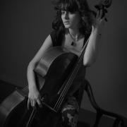 Sahara  - Online Cello  teacher