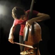 Christopher - Online Double Bass Electric Bass  teacher