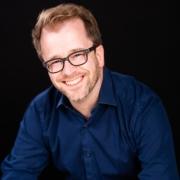 Mike - Online Clarinet Flute Saxophone  teacher