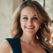 Irina - Online Piano Voice  teacher