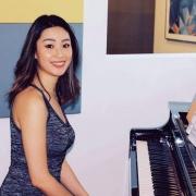 2208 - Sarah Szu-I