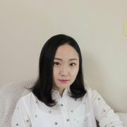 Jooyeon Julia - Online Flute  teacher