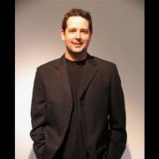 Ryan - Online Drumset Percussions  teacher
