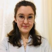 Lucy - Online French Horn  teacher