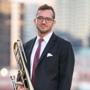 Barrington - Online French Horn Trombone Trumpet Tuba  teacher