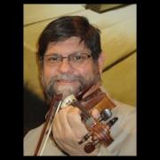 Dan - Online Viola Violin  teacher