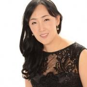 Hey Woun - Online Cello Piano  teacher