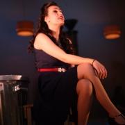 Melissa - Online Piano Voice  teacher