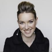 Katie - Online Piano Ukulele Voice  teacher