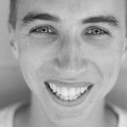 Gavin - Online Saxophone  teacher