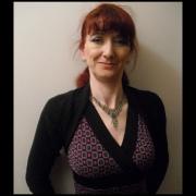 Felicia - Online Voice  teacher