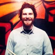 Garson - Online Drumset  teacher