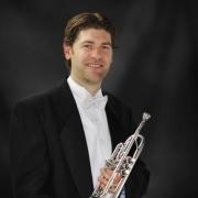Brian - Online French Horn Trombone Trumpet  teacher