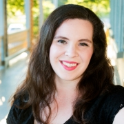 Lindsay - Online Voice  teacher