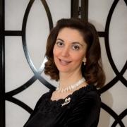 Gohar - Online Piano Voice  teacher