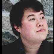 Nathan - Online Piano Voice  teacher