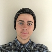 Jacob - Online Composition Electric Bass Electric Guitar Guitar Piano Singer-Songwriter  teacher