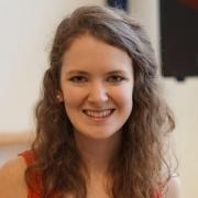 Emily - Online Piano  teacher