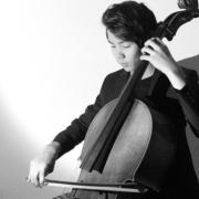 Lyndon - Online Cello  teacher