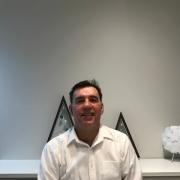 Zoran - Online Trumpet  teacher