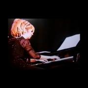 Anna Maria - Online Piano  teacher