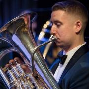 Robert - Online Baritone-Euphonium Trombone Tuba  teacher