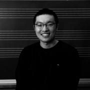 Kuan (Frank) - Online Viola Violin  teacher