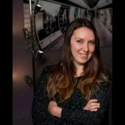 Anelia - Online Classical Guitar Guitar Piano Ukulele  teacher