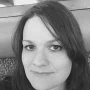 Heidi - Online Piano Ukulele Voice  teacher