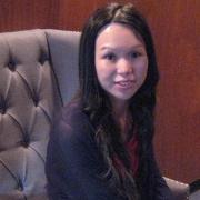 Yen - Online Piano  teacher