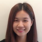 Min - Online Piano  teacher