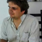 Vytautas - Online Piano  teacher