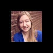 Angela - Online Voice  teacher