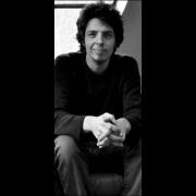James - Online Classical Guitar Composition Drumset Electric Guitar Guitar Mandolin Percussions Recorder Ukulele  teacher
