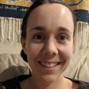 Elise - Online Piano Recorder  teacher