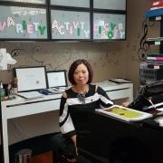 Gloria - Online Piano  teacher