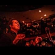 Loïc - Online Baritone-Euphonium Composition Piano Trombone Tuba  teacher