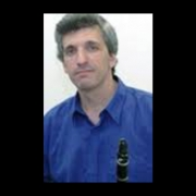 Leo - Online Bass Clarinet Clarinet Flute Piano Piccolo Recorder Saxophone Trombone Trumpet Tuba  teacher