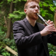 Carlos - Online Bass Clarinet Clarinet Saxophone  teacher